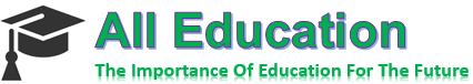 All Education